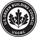 All BrightLeaf Homes Follow The Rigorous Building Standards Set By LEED & USGBC