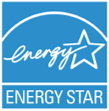 BrightLeaf Homes Is A Premier ENERGY STAR Certified Custom Home Builder. All BrightLeaf Homes Follow These Standards