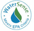 All BrightLeaf Custom Homes Are WaterSense Certified by the EPA